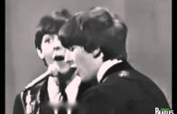 1963-TV-Concert-Its-The-Beatles-Live