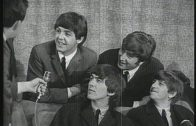 The-Beatles-back-in-the-UK-after-the-Ed-Sullivan-Show