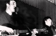 The-Beatles-Live-at-the-Star-Club-in-Hamburg-Germany-1962