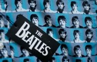 The-Beatles-OK-music-for-streaming