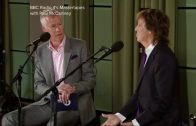 Paul-McCartney-Reveals-Why-the-Beatles-Really-Broke-Up