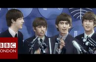 Unseen-footage-of-The-Beatles-in-new-documentary-BBC-London-News