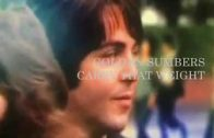 THE-BEATLES-GOLDEN-SLUMBERS-SUNG-BY-PAUL-McCARTNEY-LIVE