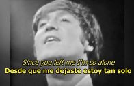 It-wont-be-long-The-beatles-LYRICSLETRA-Original-Video