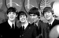 Ob-la-di-ob-la-da-The-Beatles-LYRICSLETRA-Original