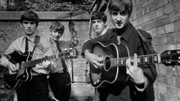 The-Beatles-Here-Comes-The-Sun