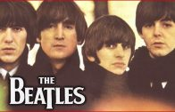 The Beatles Greatest Hits Full Album – Best The Beatles Songs Playlist