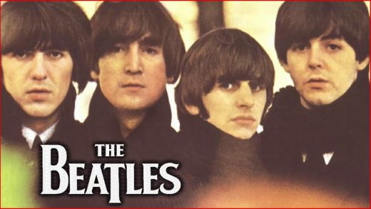The-Beatles-Greatest-Hits-Full-Album-Best-The-Beatles-Songs-Playlist