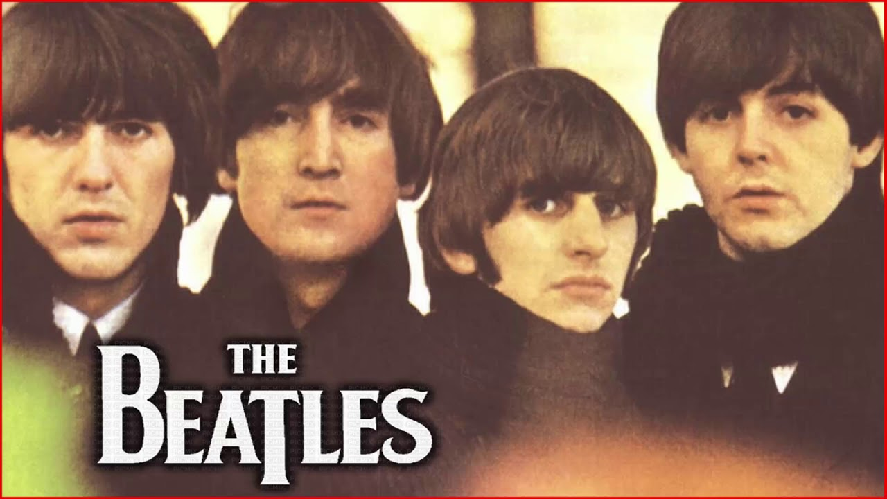 The Beatles Greatest Hits Full Album Best The Beatles Songs Playlist The Beatles Tv