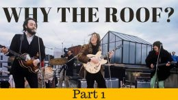The-Beatles-and-The-Rooftop-Gig-Part-1-Live-Shows-in-1968