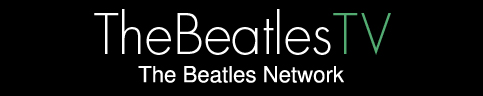 Crowd of 12 thousand screaming teenagers gather at airport to welcome Beatles in …HD Stock Footage | The Beatles TV